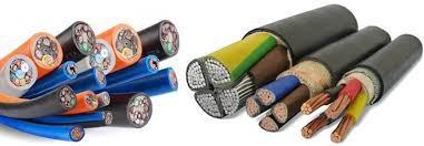 Distribuidor de cabos especiais