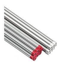 Distribuidor de eletroduto galvanizado