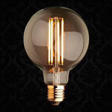 Distribuidor de lampadas led