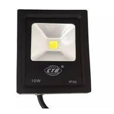 Distribuidor refletor led