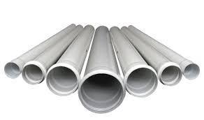 Distribuidora de material hidraulico