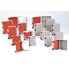 Empresa de material eletrico sp