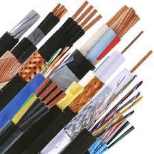 Fornecedor de material eletrico industrial