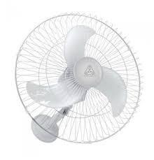 Ventilador oscilante 60cm